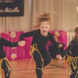 tanssikoulu-vikman-karhula-kotka-tanssi-7